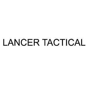 Lancer Tactical Coupon Codes