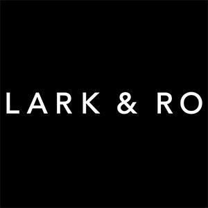 Lark & Ro Coupon Codes