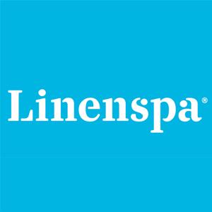 Linenspa Coupon Codes