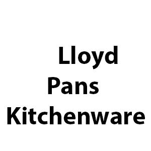 Lloyd Pans Kitchenware Coupon Codes