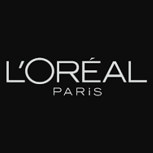 L'Oreal Paris Coupon Codes