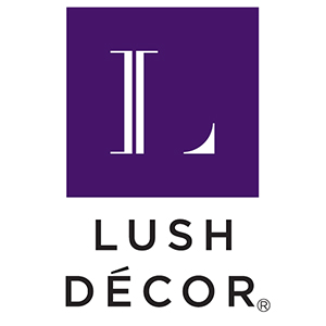 Lush Decor Coupon Codes
