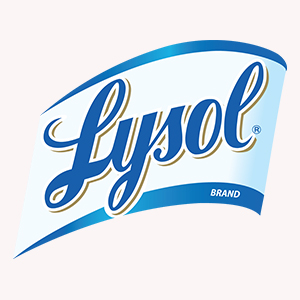 Lysol Coupon Codes