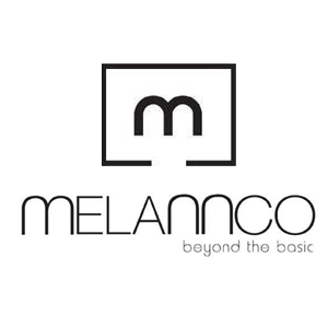 MELANNCO Coupon Codes