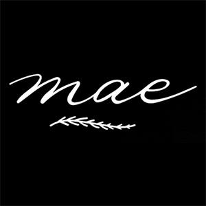 Mae Coupon Codes
