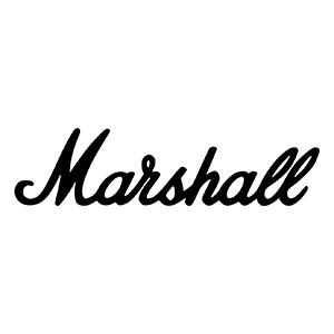 Marshall Coupon Codes