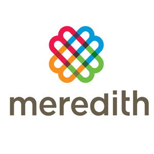 Meredith Corporation Coupons