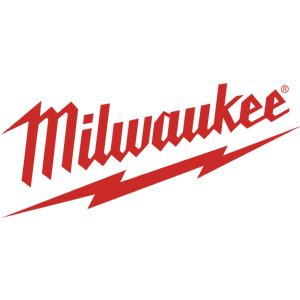 Milwaukee Coupons