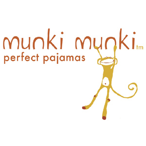 Munki Munki Coupon Codes