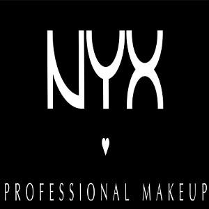NYX Professional Makeup Coupon Codes