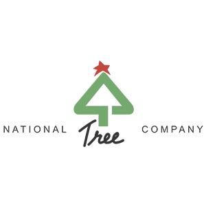 National Tree Company Coupon Codes