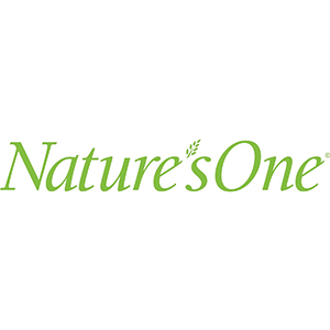 Natures One Coupon Codes