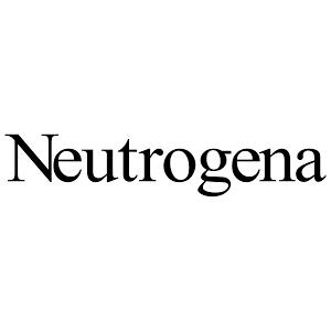 Neutrogena Coupon Codes