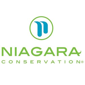 Niagara Conservation Coupon Codes