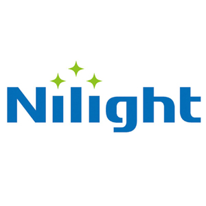 Nilight Coupons