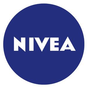Nivea Coupon Codes