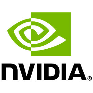 Nvidia Coupon Codes