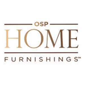 OSP Home Furnishings Coupon Codes