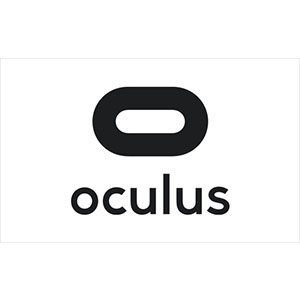 Oculus Coupon Codes