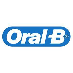 Oral-B Coupons