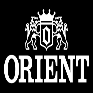 Orient Watch Coupon Codes