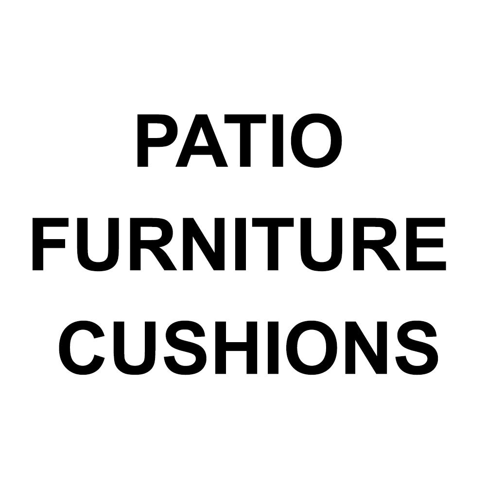 Patio Furniture Cushions Coupon Codes