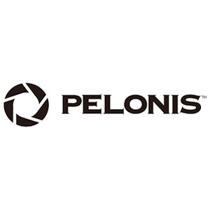 Pelonis Coupon Codes