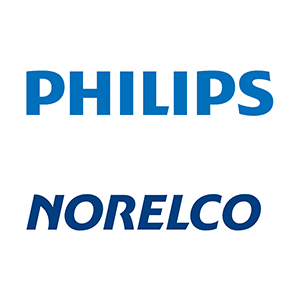 Philips Norelco Coupon Codes