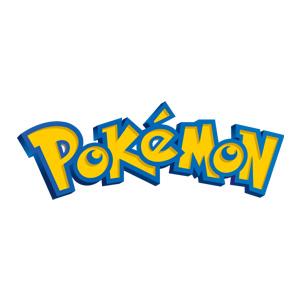 Pokemon Coupon Codes