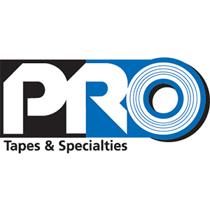 Pro Tapes Coupon Codes