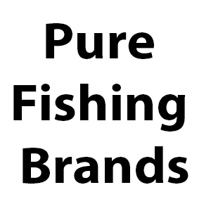 Pure Fishing Brands Coupon Codes