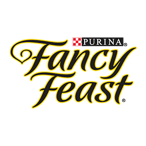 Purina Fancy Feast Coupon Codes