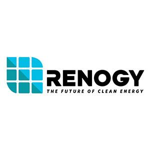 Renogy Solar Coupon Codes