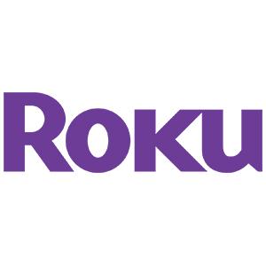 Roku Coupon Codes
