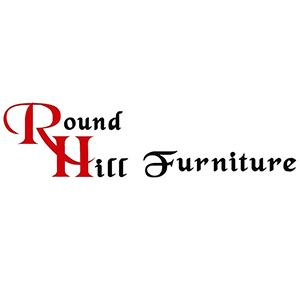 Roundhill Furniture Coupon Codes