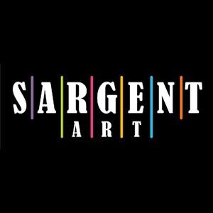 Sargent Art Coupon Codes