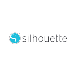 Silhouette America Coupon Codes