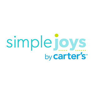 Simple Joys by Carters Coupon Codes