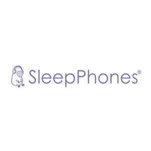 SleepPhones Coupon Codes