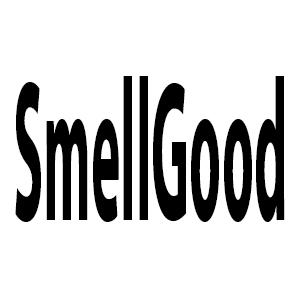SmellGood Coupon Codes