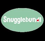 snugglebundl Coupon Codes