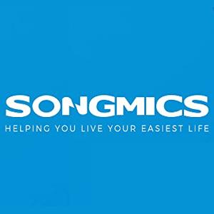 SONGMICS Coupons