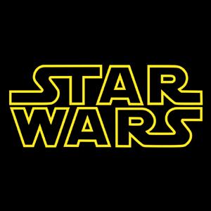 Star Wars Coupon Codes
