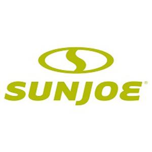 Sun Joe Coupon Codes