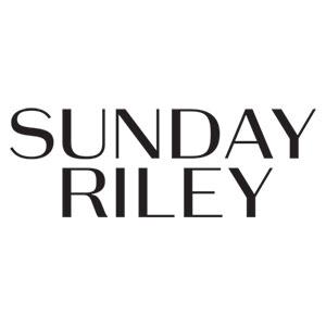 Sunday Riley Coupon Codes