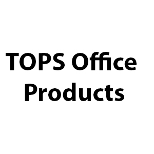 TOPS Office Products Coupon Codes