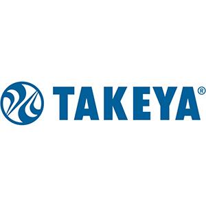 Takeya Coupon Codes