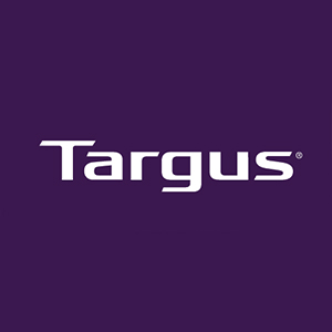 Targus Coupon Codes