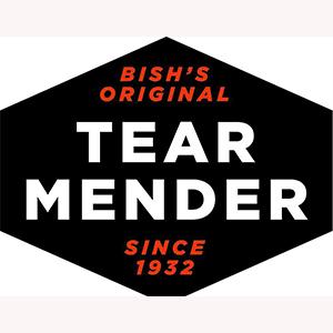 Tear Mender Coupon Codes