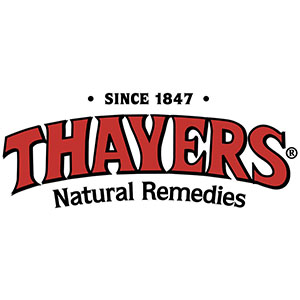 Thayers Coupon Codes